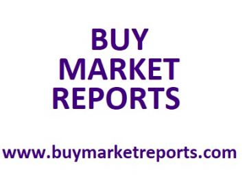 Analysis of the global market for petroleum coke in 2013-2017, the forecast for 2018-2022