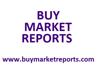 buy market reports